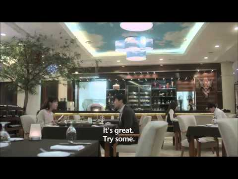 watch marriage not dating eng sub ep 5