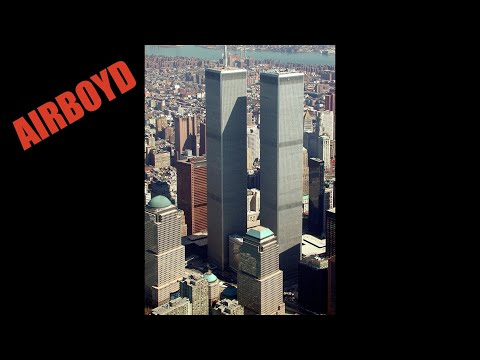 September 11th 2001 In Real Time (FAA/NORAD Audio)