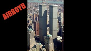 September 11th Audio Tapes