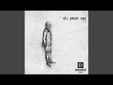 Vis (Original Mix)