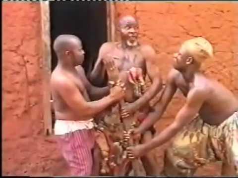 Download JAGUNMOLU Part 2 - 2016 latest yoruba movie.