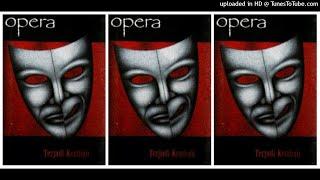 Opera - Terjadi Kembali (2002) Full Album
