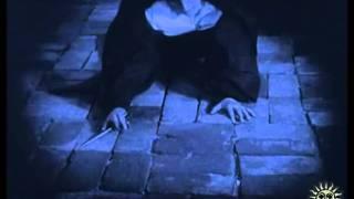 NECROFROST - Raw Ravens Journey