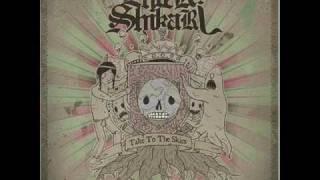 Enter Shikari - Closing