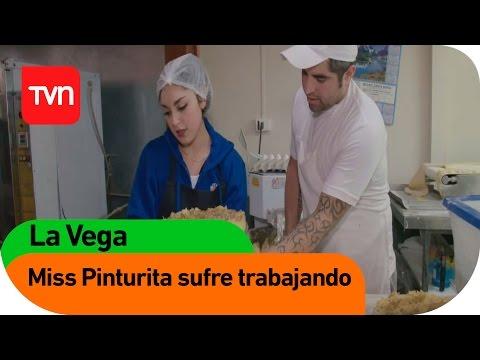 La Vega | E5: