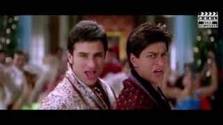 Shahrukh Khan | Hindi Mashup Video| Mumbai,Maharashtra,India  | ReelLife Projects | 2013