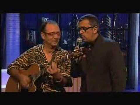 Muere Joan Eloi, mítico guitarrista de Buenafuente