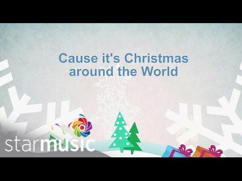 25 Days Of Christmas: Christmas Around The World