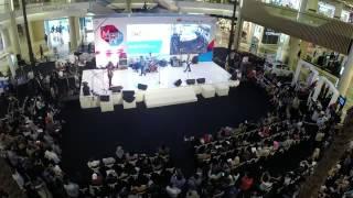 Download Slank - Birokrasi Complex (Live At Jakarta Marketing Week 2015 #JMW2015)