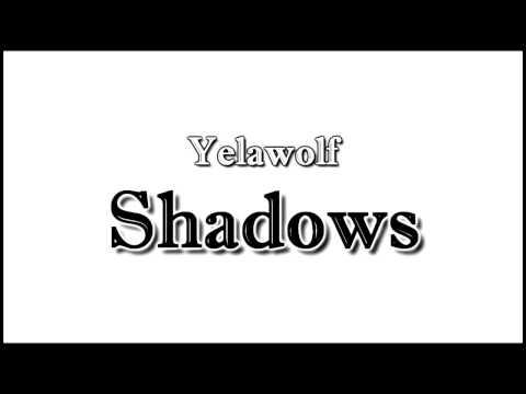 Seven Trill - My Eses (Prod. AKT Aktion)de YouTube · Haute définition · Durée:  3 minutes 18 secondes · 472.000+ vues · Ajouté le 11-11-2015 · Ajouté par TheBuffNerds