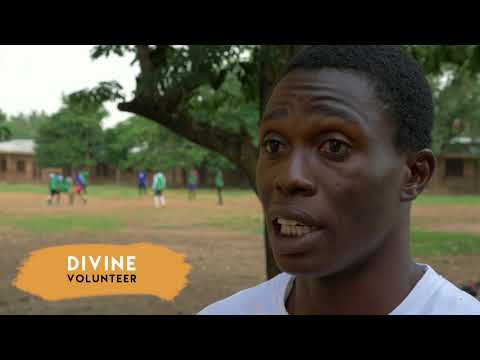 KickStart Ghana - volunteer recruitment in Ghana