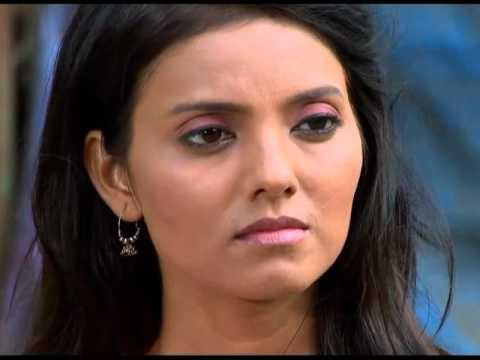 पुरवाई एक नई आशा | Purvai Ek Nayi Aasha - Episode No. 12