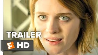 Izzy Gets the F*ck Across Town Trailer #1 (2018) | Movieclips Indie