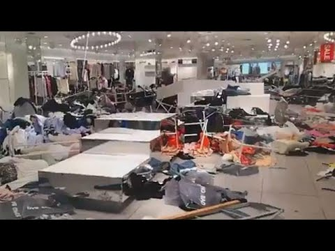 Jeep clothing stores south africa