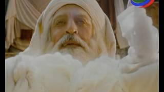 В Каспийске прошел закрытый показ фильма о пророке Мухаммаде
