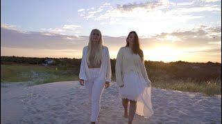 Jessica Rose & Brielle Von Hugel - The Gates (Official Music Video)
