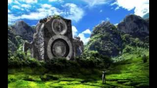 Genesis - The Fountain Of Salmacis