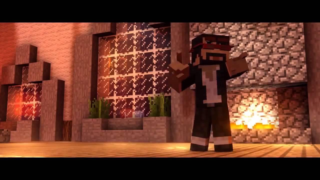 Revenge 1111.1111 (11111111116) 11 HOUR  Minecraft Song  CaptainSparklez