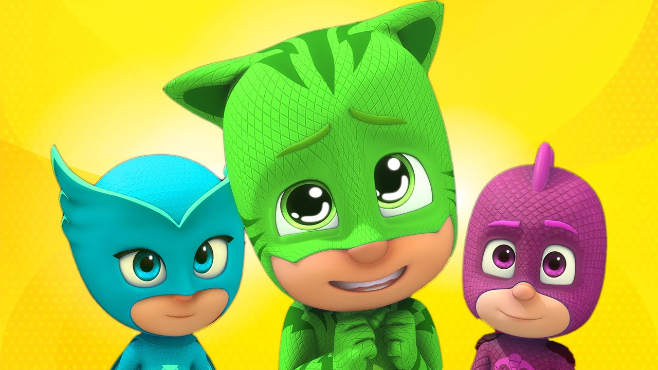 pj masks toys change colors toy video finding dory toys learn colors in english rare toys egg
