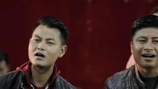 Alabaster - O Yeshu/hindi gospel song