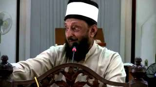 The Divine Punishment For Adultery And Fornication  By Sheikh Imran Hosein