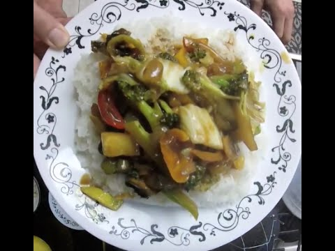 Vegan hclf curry veggies recipe low fat easy indian food vegan hclf curry veggies recipe low fat easy indian food forumfinder Choice Image
