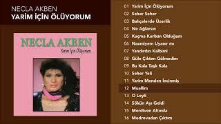 Muallim - Necla Akben