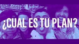 Cual Es Tu Plan Bad Bunny X PJ Sin Suela X ejo Instrumental LETRA.mp3