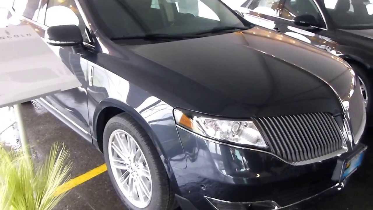 Car Made In Aluminum : Novelis three cars made with aluminum youtube