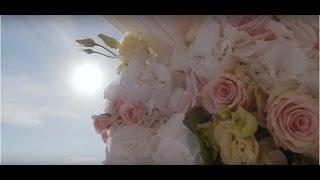 Mallorca Wedding by Anna Brinkmann I weddingdesign