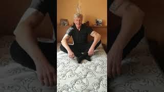 Отзыв о матрасе Sleepkaif от Александра Петровича Загорского