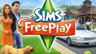 how to quickly get more simoleons on the sims freeplay for android