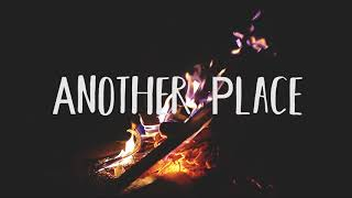 Gambar cover Another Place - IPANK MHM