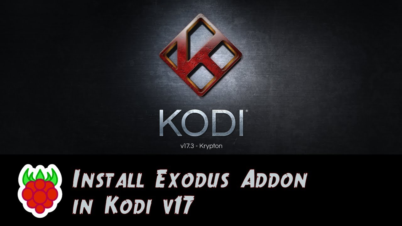 www.tvaddons.ag for exodus support
