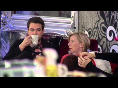 Celebrity Re-hab Episode #2 - YouTube