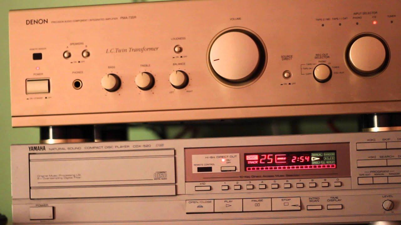 Цифровой музыкальный проигрыватель: nad m50. Цифровое музыкальное хранилище: nad m52. Усилитель. Усилитель: nad c356bee. Акустика.