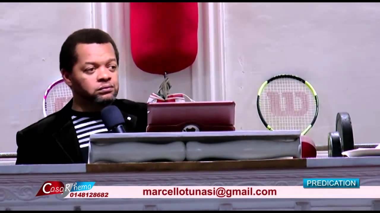 DU TUNASI MARCELLO ENSEIGNEMENTS TÉLÉCHARGER LES PASTEUR