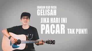lagu pop indo terbaru 2019 - lagu indonesia terbaru 2018
