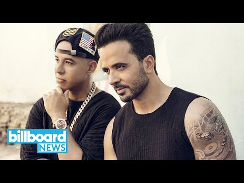 How 'Despacito' Helped Puerto Rico's Economy | Billboard News