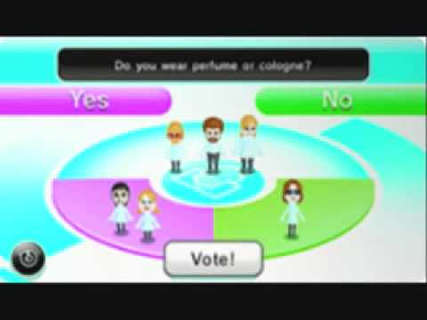FREE DOWNLOAD: BEST WII CHANNELS TO