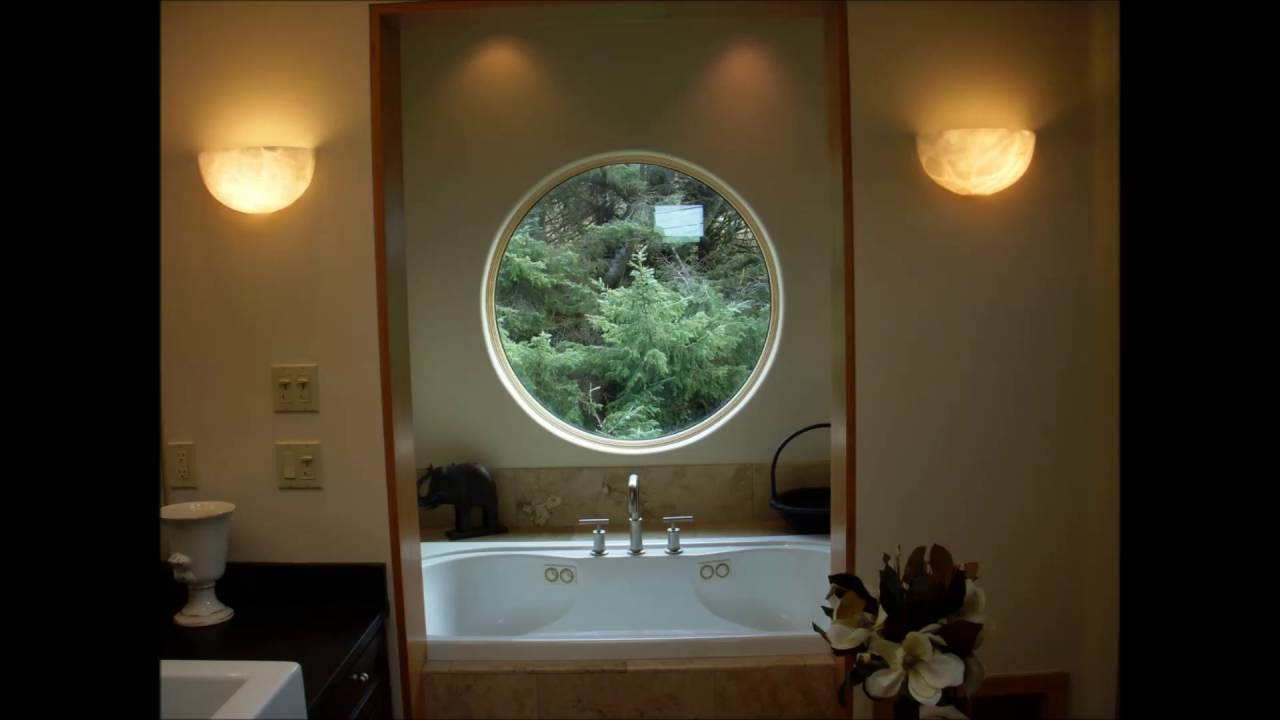 Spa Theme Bathroom Accessories Design Ideas   YouTube