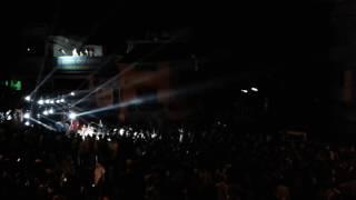 Sanyukt Kasaba Bawada Shivjayanti mohatshav 2017
