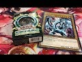 Opening a Yugioh Return of the Duelist Special Edition Before Locals