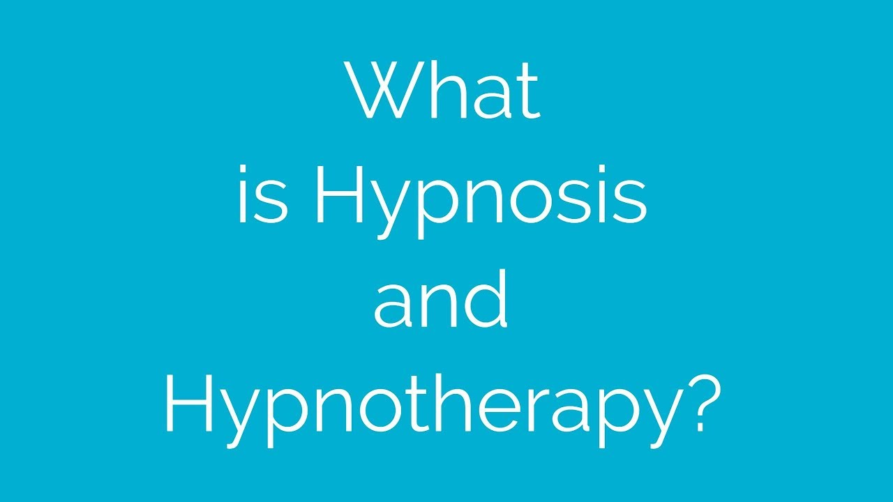 Hypnosis Therapy Near Me Hypnotherapy Melbourne Caroline ...