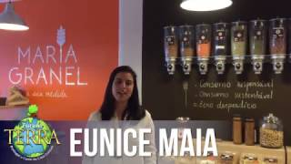 Eunice Maia