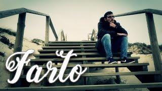 Georgius - Farto
