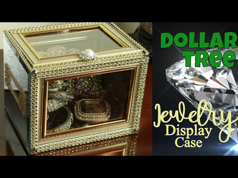 ???ez-dollar-tree-jewelry-display-case:-do-it-yourself-bling-case-from-dollar-tree-to-you!
