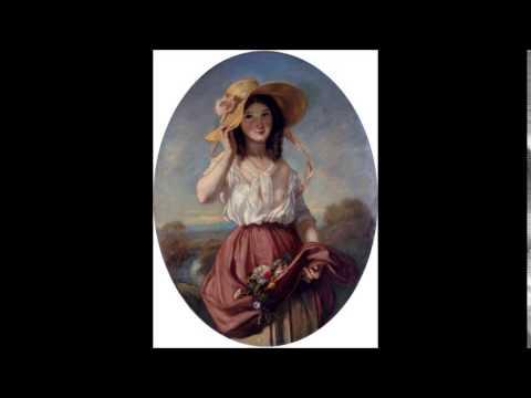 F. Schubert The String Quartets D18, D32, D36, D103, Melos Quartet