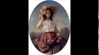 Play String Quartet In C Minor, D 103 Grave-Allegro