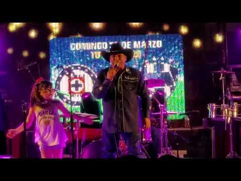 David Farias - 2018 Univision Fan Fair
